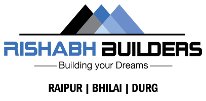 Find Best Property In India Nri Home Buyers