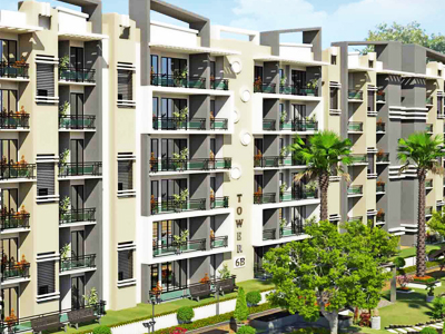 sagar-lifestyle-towers